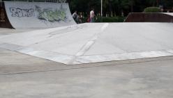 skatepark-kutaisi-georgia-48