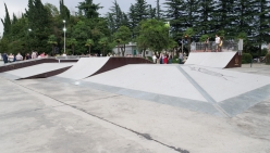 skatepark-kutaisi-georgia-49