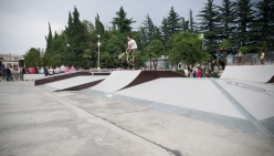 skatepark-kutaisi-georgia-50