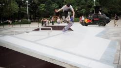 skatepark-kutaisi-georgia-58