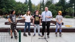 skatepark-kutaisi-georgia-61
