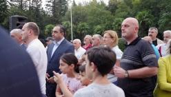 skatepark-kutaisi-georgia-62