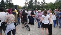 skatepark-kutaisi-georgia-63