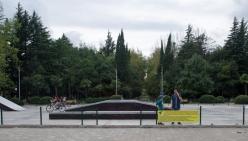 skatepark-kutaisi-georgia