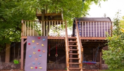 treehouse-1061