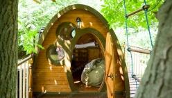 treehouse-111