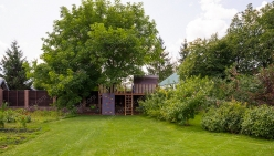 treehouse-1131