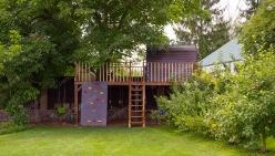 treehouse-1161