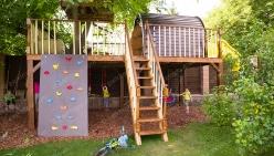 treehouse-181