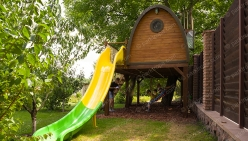treehouse-281