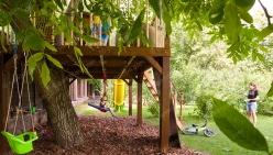 treehouse-471