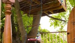 treehouse-731
