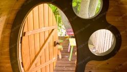 treehouse-821