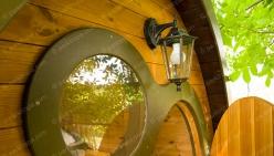 treehouse-851