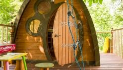 treehouse-881
