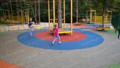 shodnica_trysyny_rope_park_103