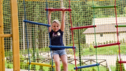shodnica_trysyny_rope_park_107