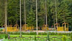 shodnica_trysyny_rope_park_112