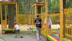 shodnica_trysyny_rope_park_156