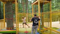 shodnica_trysyny_rope_park_164