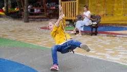 shodnica_trysyny_rope_park_4