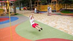 shodnica_trysyny_rope_park_47