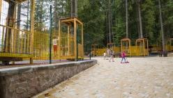shodnica_trysyny_rope_park_56