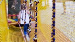 shodnica_trysyny_rope_park_8