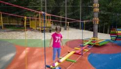 shodnica_trysyny_rope_park_84