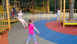 shodnica_trysyny_rope_park_88