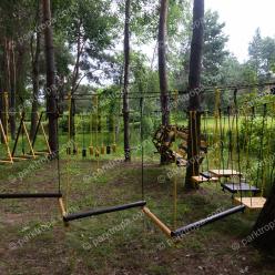 ukrainka-parktropa-ropepark-1