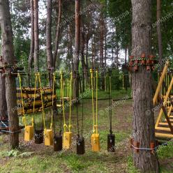 ukrainka-parktropa-ropepark-10