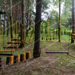 ukrainka-parktropa-ropepark-2