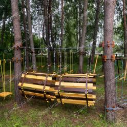 ukrainka-parktropa-ropepark-20