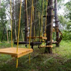 ukrainka-parktropa-ropepark-24