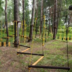 ukrainka-parktropa-ropepark-26