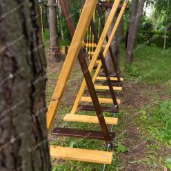 ukrainka-parktropa-ropepark-31