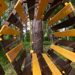 ukrainka-parktropa-ropepark-46