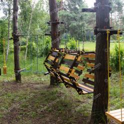 ukrainka-parktropa-ropepark-57