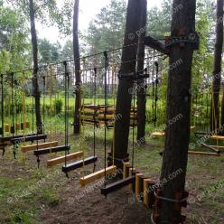 ukrainka-parktropa-ropepark-6
