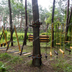 ukrainka-parktropa-ropepark-7