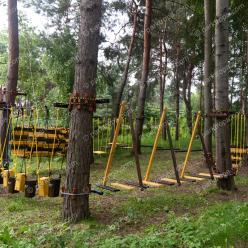 ukrainka-parktropa-ropepark-9