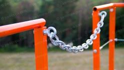 vinnytsia-zip-line-2-1