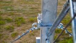 vinnytsia-zip-line-2-6