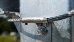 vinnytsia-zip-line-250