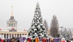 winterra_lehenda-kazkovoho-kraiu-3
