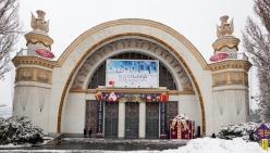 winterra_lehenda-kazkovoho-kraiu-5