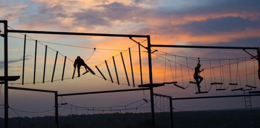 rope-park-alaska-mariupol