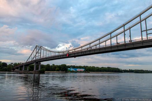 verevochnyj-park-kiev-truhanov-ostrov