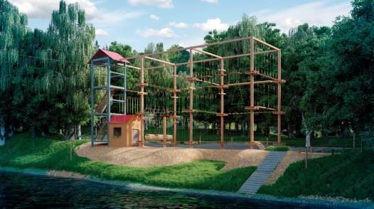 verevochnyj park tropa37-2